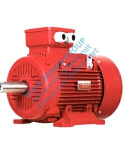 94 Three Phase Motor