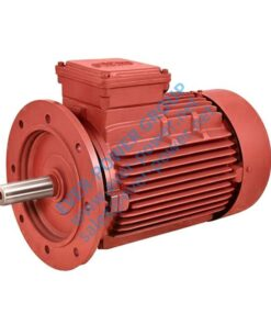 95 Three Phase Ac Induction Motor