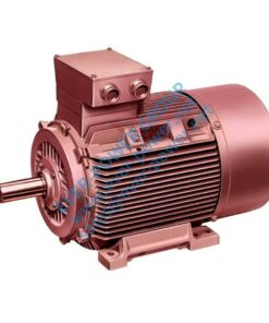 Electrical Motors - 96 Electrical Motors 247x296