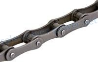 Ca550 Roller Chain