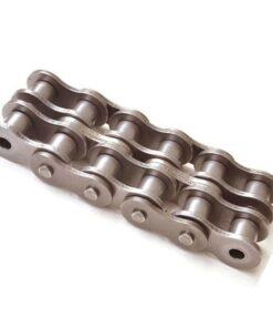 Duplex Chain