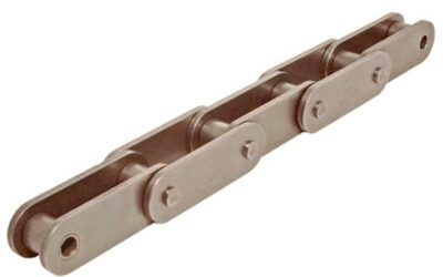 Lumber Conveyor Chain