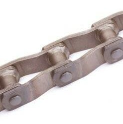 Offset Drive Chain