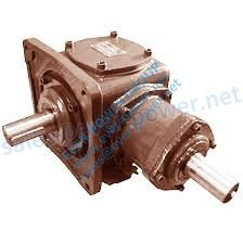 Agricultural Gearbox Suppliers