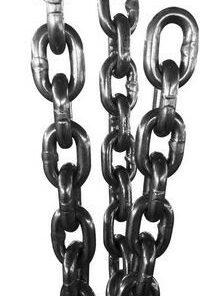 Loading Chain