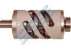 Low Backlash Gearbox - low backlash gearbox24097943189 247x176