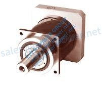 Low Backlash Planetary Gearbox - low backlash planetary gearbox27407833563