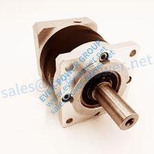 Planetary Gearbox For Servo Motor - planetary gearbox for servo motor45404198338