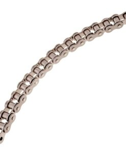 Ploy Steel Chain