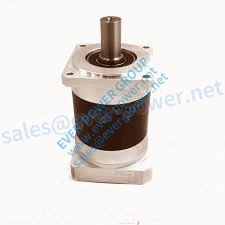 Servo Motor Gear Reducers