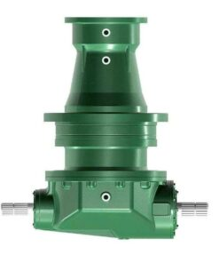 Planetary Gearboxes For Feed Mixer