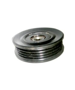 pulleys-and-idlers-hd-075