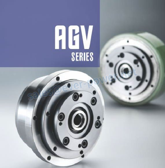 agv-gearbox-1
