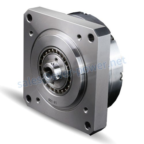 lfs-integrated-series-harmonic-gearing