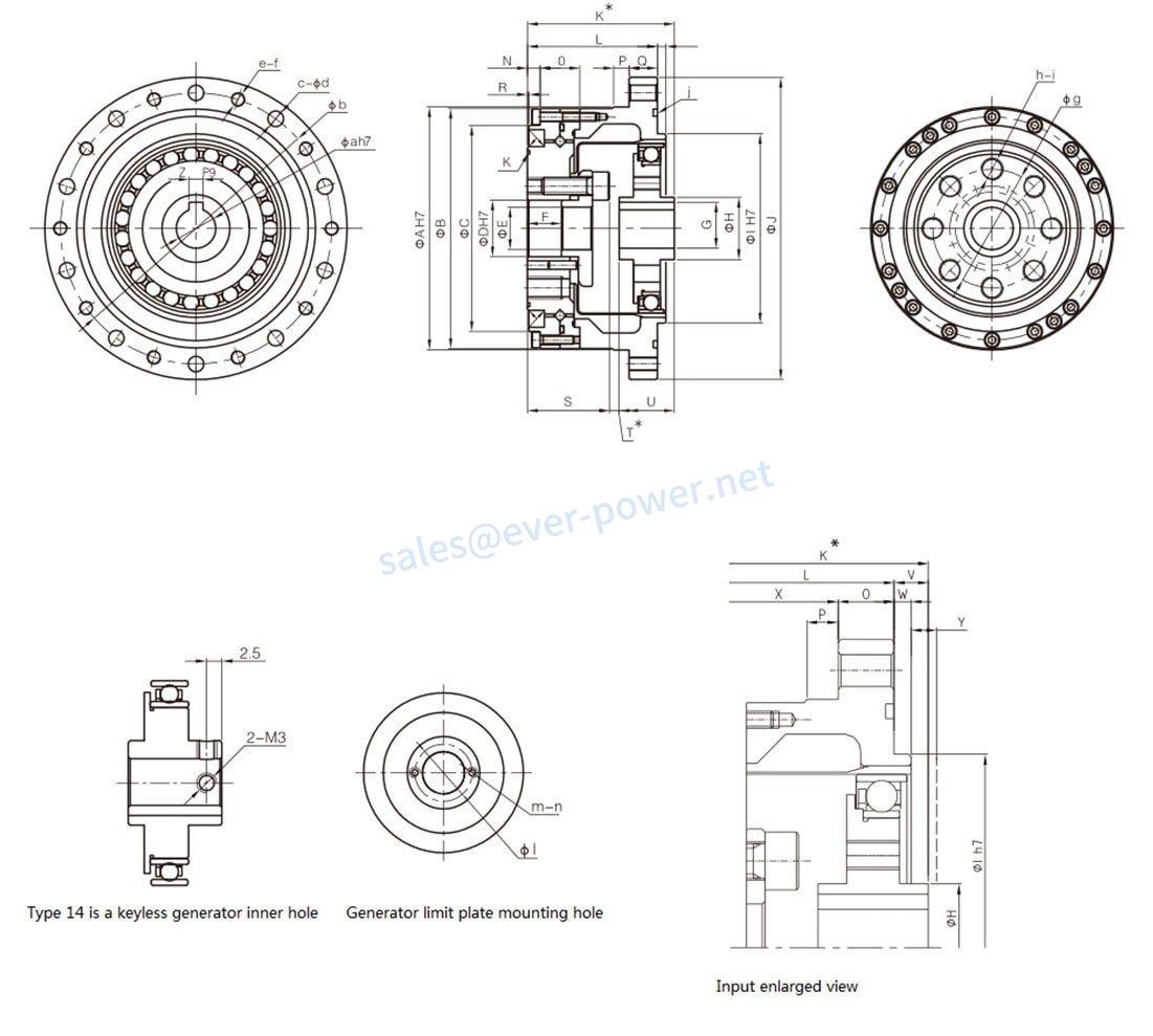 lss-lsn-lsg-I-model-drawing