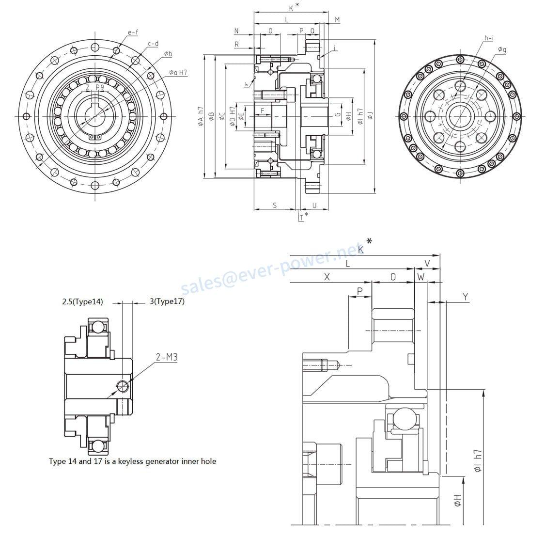 lss-lsn-lsg-II-model-drawing